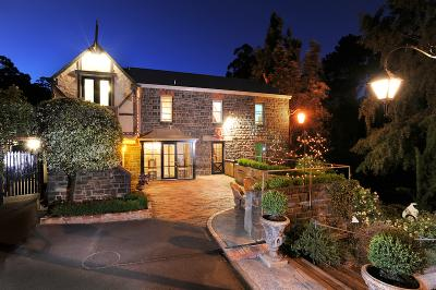 The Loft In The Mill - Accommodation Port Macquarie