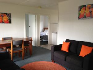 Phillip Island Cottages - Accommodation Port Macquarie