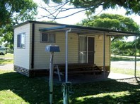 Hawks Nest Holiday Park - Accommodation Port Macquarie