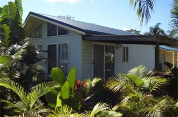 BIG4 Soldiers Point Holiday Park - Accommodation Port Macquarie