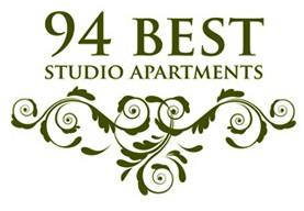 94 Best Studio Apartments - Accommodation Port Macquarie