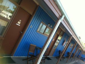Coolabah Motel - Accommodation Port Macquarie