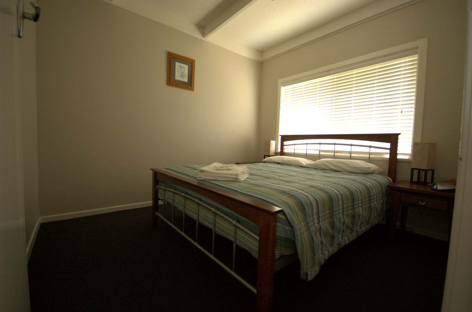 City Centre Apartments - Accommodation Port Macquarie