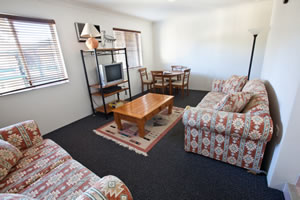 Key Lodge Motel - Accommodation Port Macquarie