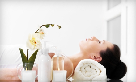 Honey Body Salon - Accommodation Port Macquarie