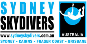 Sydney Skydivers - Accommodation Port Macquarie