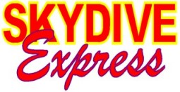 Skydive Express - Accommodation Port Macquarie