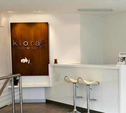 Kiora Medical Spa - Accommodation Port Macquarie