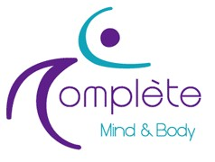 Complete Mind  Body - Accommodation Port Macquarie