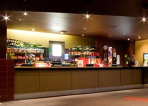 Dendy Cinemas - Accommodation Port Macquarie