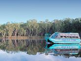 Noosa Everglades Discovery - Accommodation Port Macquarie