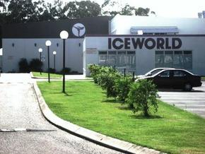 Iceworld Acacia Ridge - Accommodation Port Macquarie