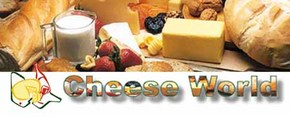 Allansford Cheese World - Accommodation Port Macquarie