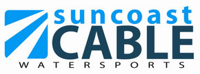 Suncoast Cable Watersports - Accommodation Port Macquarie