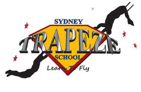 Sydney Trapeze School - Accommodation Port Macquarie