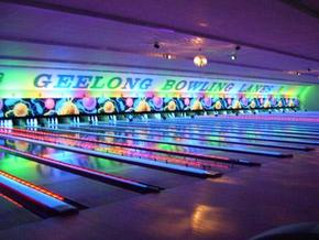 Oz Tenpin Geelong - Accommodation Port Macquarie