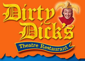 Dirty Dicks - Accommodation Port Macquarie