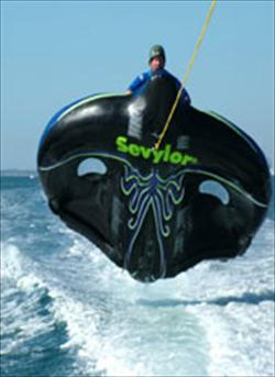 Rockingham Water Sports - Accommodation Port Macquarie