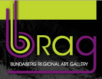 Bundaberg Regional Art Gallery - Accommodation Port Macquarie
