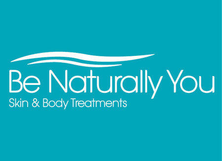 Be Naturally You - Accommodation Port Macquarie