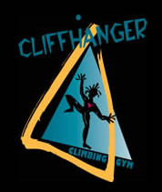 Cliffhanger Climbing Gym - Accommodation Port Macquarie