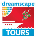 Dreamscape Tours - Accommodation Port Macquarie