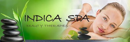 Indica Spa - Accommodation Port Macquarie