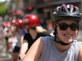 Bonza Bike Tours And Bike Rental - Accommodation Port Macquarie