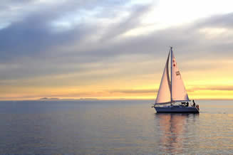 Victorian Yacht Charters - Accommodation Port Macquarie