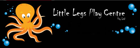 Little Legs Play Centre - Accommodation Port Macquarie