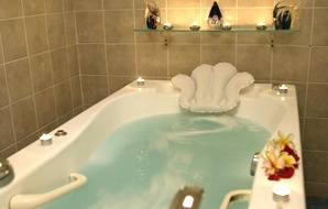 Your Sanctuary Day Spa Sydney - Accommodation Port Macquarie