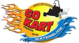 Hervey Bay Go Kart Track - Accommodation Port Macquarie