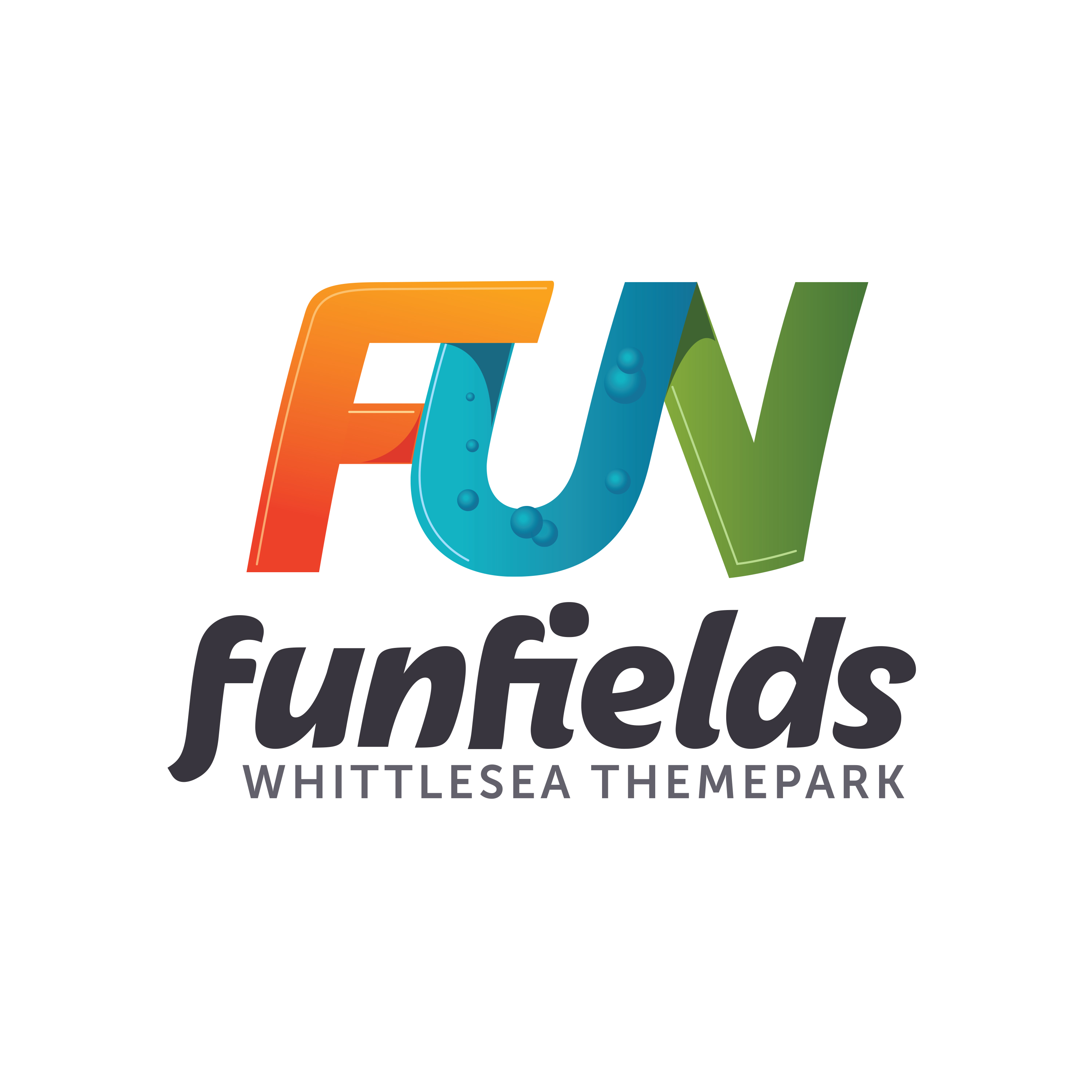 Funfields - Accommodation Port Macquarie