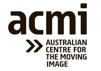 Australian Centre For The Moving Image - Accommodation Port Macquarie
