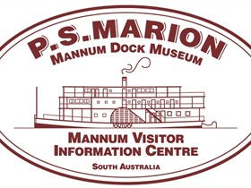 Mannum Dock Museum Of River History - Accommodation Port Macquarie