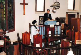 Kapunda Historical Society Inc Museum - Accommodation Port Macquarie