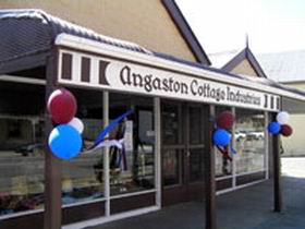 Angaston Cottage Industries - Accommodation Port Macquarie