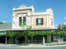 Kapunda Community Gallery Incorporated