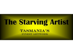 The Starving Artist - Accommodation Port Macquarie