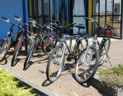 George Town to Low Head Walking and Cycling Trail - Accommodation Port Macquarie
