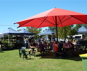 Cofield Wines - Accommodation Port Macquarie