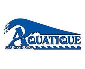 Aquatique Huskisson - Accommodation Port Macquarie