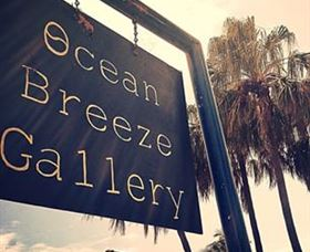 Ocean Breeze Gallery - Accommodation Port Macquarie