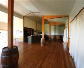 Zappa Wines - Accommodation Port Macquarie
