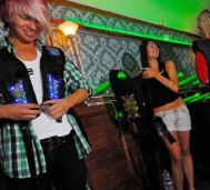 Zone 3 Laser Tag - Caringbah - Accommodation Port Macquarie