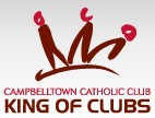 King of Clubs - Accommodation Port Macquarie