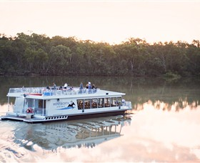 Wentworth River Cruises - Accommodation Port Macquarie