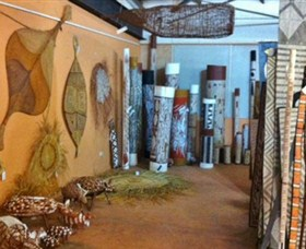 Maningrida Arts and Culture