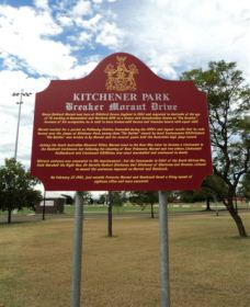 Breaker Morant Drive - Accommodation Port Macquarie