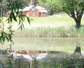 Queanbeyan Art Society - Accommodation Port Macquarie